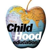 Brooklyn College Childhood Education