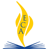 Educational Counseling Association