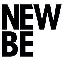 NewBeTV