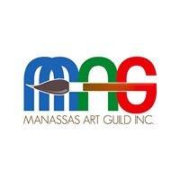 Manassas Art Guild