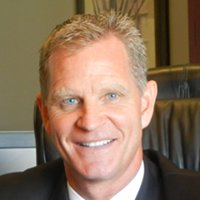 Kevin Davis Farmers Insurance Agent