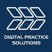 Digital Practice Solutions