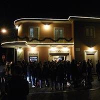 Blitz Live Music Pub