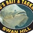 JC's Bait and Tackle