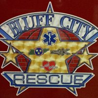 Bluff City Rescue Squad