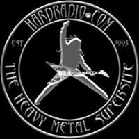 HardRadio.com | The Heavy Metal Supersite