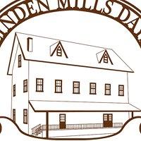 Linden Mills Days