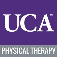 UCA- Physical Therapy