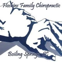 Hoskins Chiropractic