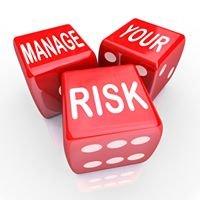 McLean Insurance Brokers & Risk Solutions Ltd.