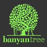 Banyan Tree South Asian Grill