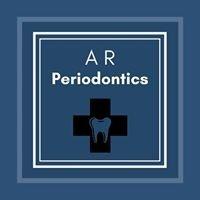 A R Periodontics, PC