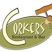 Corkers Restaurant & Wine Bar