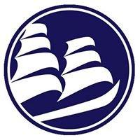 East Coast Naginata Federation