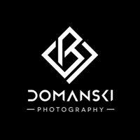Domanski Photography