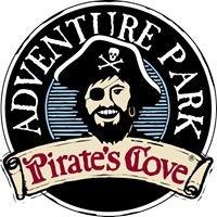 Pirate's Cove Adventure Park - Traverse City