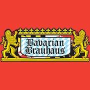 The Bavarian Brauhaus