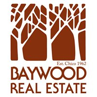 Baywood Real Estate