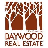Baywood Real Estate