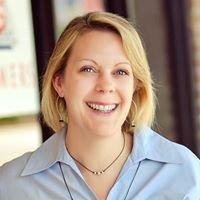 Mercer Insurance Agency - Farmers (Sally Mercer-Agent)
