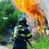 State Park Volunteer Fire Department