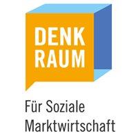 Denkraum Für Soziale Marktwirtschaft