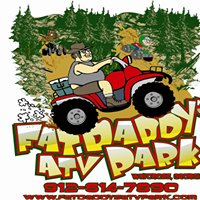 Fat Daddys ATV Park