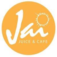 Jai Juice