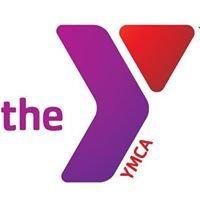 Sandusky County YMCA- Fremont