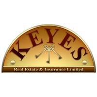 Keyes Insurance Brokers