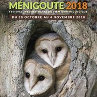 Festival International du Film Ornithologique Ménigoute