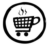 Warenwirtschaft Cafébioladenkollektiv