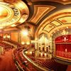 Palace Theater Greensburg, Pennsyvlania