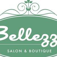 Bellezza Salon & Boutique