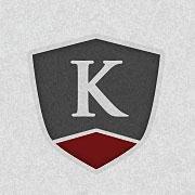 M.Knight Construction Ltd.