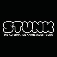 STUNK Erkelenz · alternativer Karneval