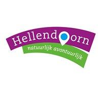 Visit Hellendoorn-Nijverdal