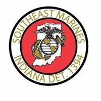 Southeast Marines Indiana Detachment 1394