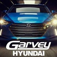 Garvey Hyundai Plattsburgh