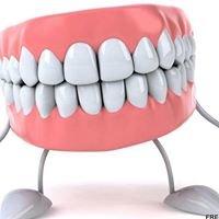 Stafford Family Dental Care