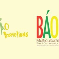 BAO, Multicultural Event Orchestration