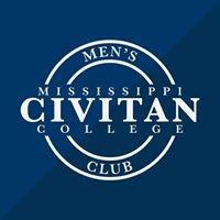 Civitan Men's Club