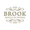 Brook Hotels of Sweden