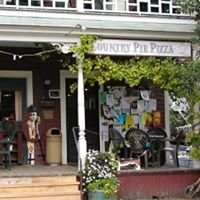 Fans of Country Pie Pizza