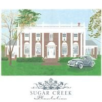 Sugar Creek Plantation
