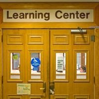 Brooklyn College Learning Center