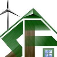 Sustainable Foundations Inc