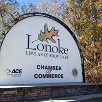 Lonoke Area Chamber of Commerce