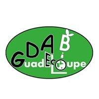 GDA Eco Bio Guadeloupe