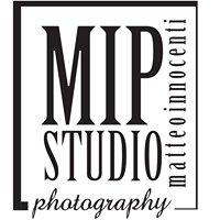 MIPstudio - Matteo Innocenti Photography